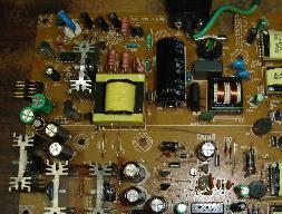 electronic repair photo